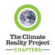 Climate reality.png