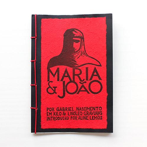 Maria & João