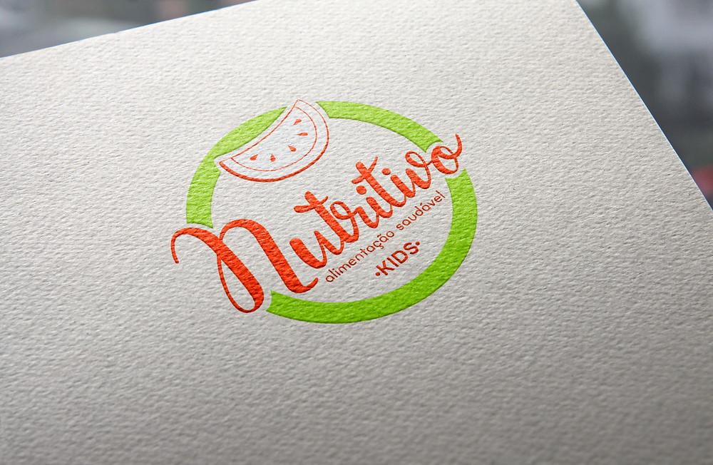 Natural Paper Printed Logo MockUp_KIDS.jpg