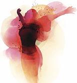 freedom-watercolor-vector-id482859239.jp