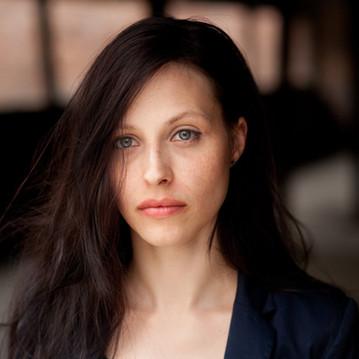 Nadja Jo Klapper 7