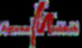 Mosblech Logo.png