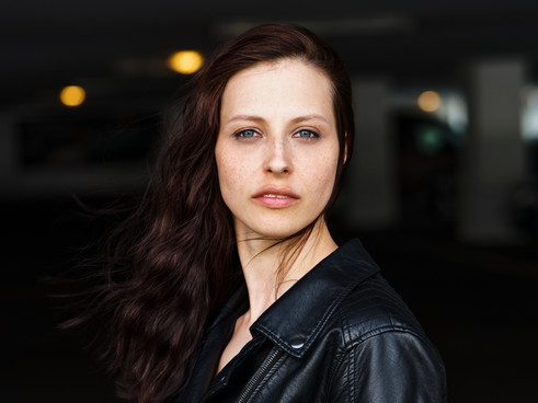 Nadja Jo Klapper 4
