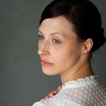 Nadja Jo Klapper 9