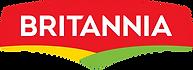 1200px-Britannia_Industries_logo.svg.png