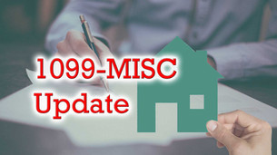 IRS Requires Updated 1099-NEC Form for Contractors