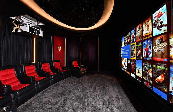 london-luxury-home-cinema-room-1.jpg