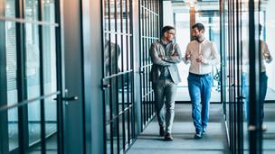 AvidXchange and Vantaca renew partnership to create end-to-end spend management platform for HOAs