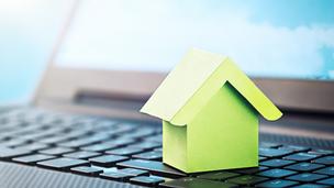 New Release: Vantaca's New Modern Homeowner Portal with Calendar Reservations