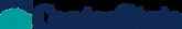 3-CenterState-logo.png