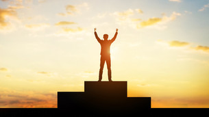 Community Association Management Consolidation - Winners and Losers