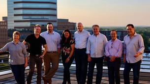 3 Insights Gained from Vantaca's Customer Advisory Board