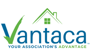 Vantaca Software and Page Per Page Join Forces