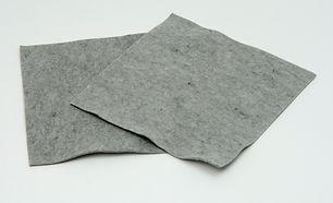 Cairn Grey Pads.JPG