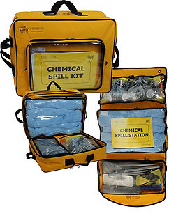 chemical spill kit group.jpg