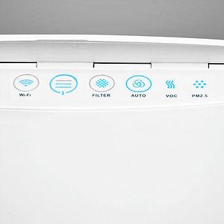 eu-classic-480i-master-2.jpg