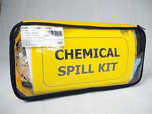 chemical spill kit.png