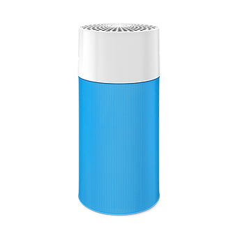 411-transparent-blue_fs483.png