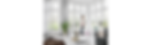 221-lifestyleimage banner.png