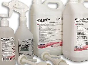 Virusolve Starter Kit on white.jpg