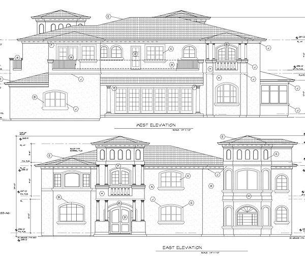 AE-Design-Lafayette-Design-New-Home-in-P
