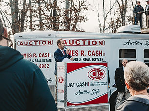 CashAuction-18.jpg
