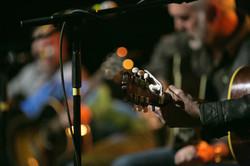Nashville Benefit Auction