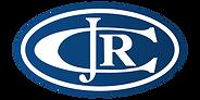 JRC-new-vector-logo.png