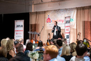 Charity Auctioneer Fundraising Auction C