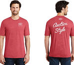 Auction Style T Shirts.jpg