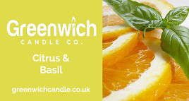 Citrus_Basil_Label.jpg