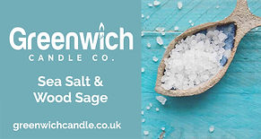 WoodSage_SeaSalt_Label.jpg