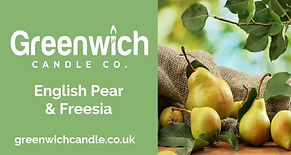 EnglishPear_Freesia_Label.jpg