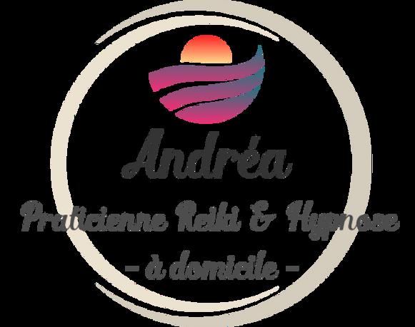 Andréa praticienne reiki et hypnose bassin d'arcachon