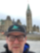 Mike Beck Ottawa Feb 2020_1462.jpg