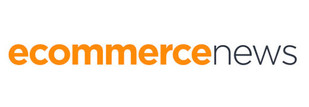 logo-ecommerce-news.jpg