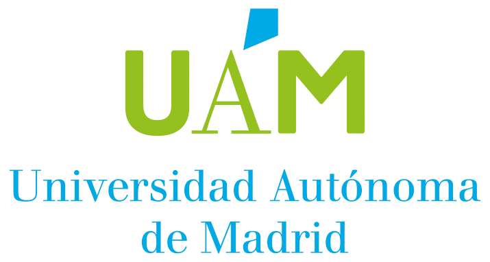 Logo UAM.png