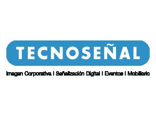 Logo_Tecnoseñal.png