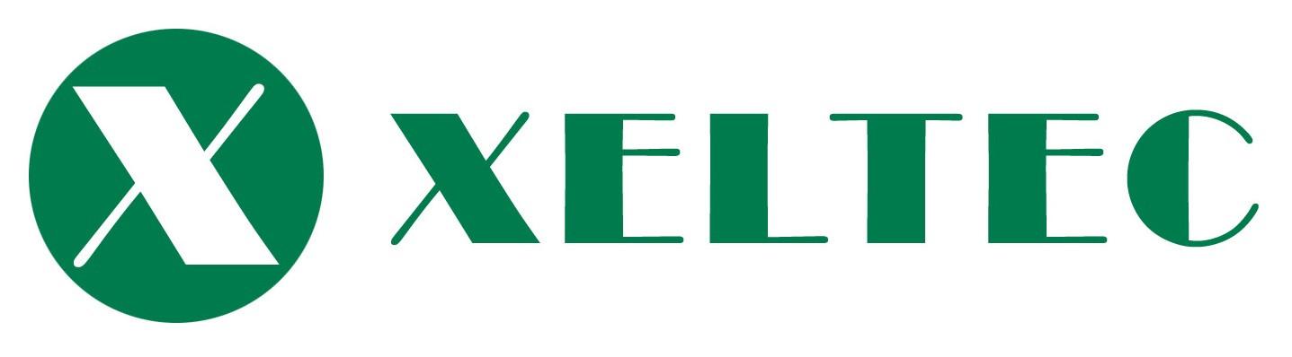 logo Xeltec.jpg