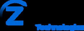 Logo Zaphiro.png