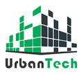 Logo Urban Tech.jpg