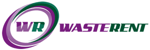 Logo wasterent.png