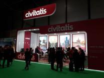 Stand Civitatis - Fitur 2020-01.jpg