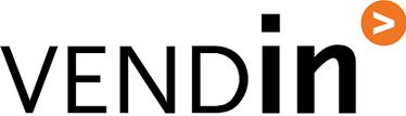 Logo Vendin.png