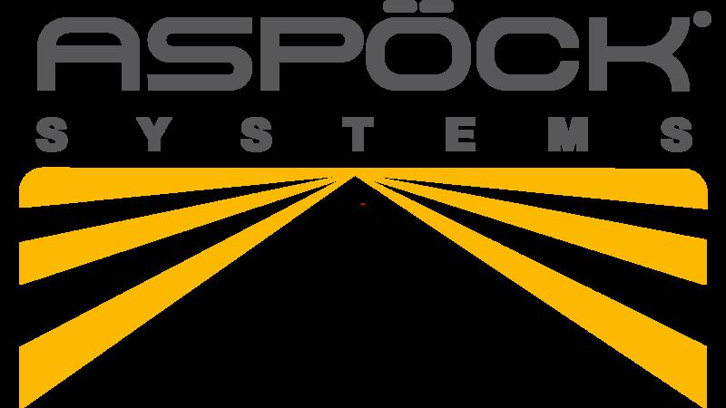 logoo Aspock.png