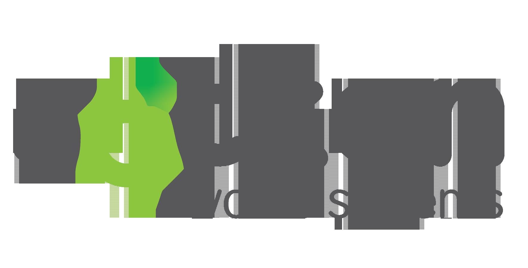 Logo Sotkon.png