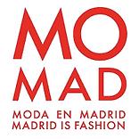 Logo Momad ifema.png
