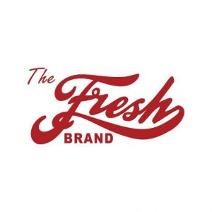 logo The Fresh Brand.png