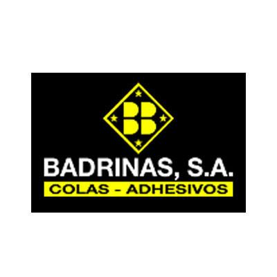 logo-badrinas.jpg