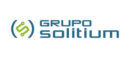 logo_solitiumEmpresasGrupo.jpg